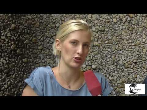 Nachgefragt, Heidi Benneckenstein, Ein deutsches Mädchen. Mein Leben in einer Neonazi-Familie