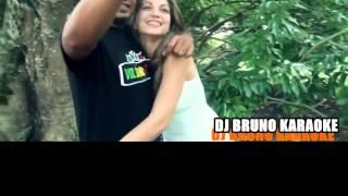 CEDRIC Parle pas mwin (karaoke demo)