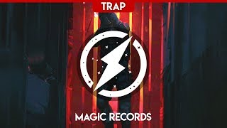 TRAP Frauble - Me (Magic Release)