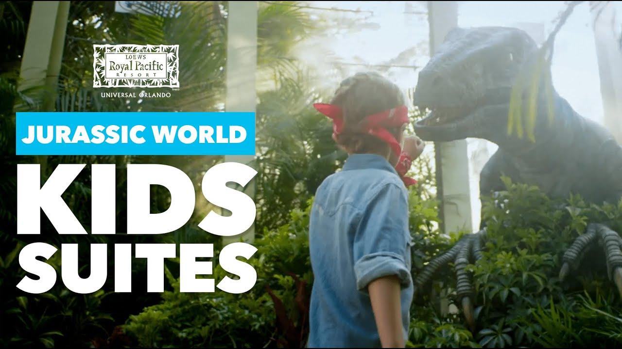 Guia Definitiva De Universal Orlando Para Jurassic Park Parques Tematicos Things to do near universal studios singapore. guia definitiva de universal orlando