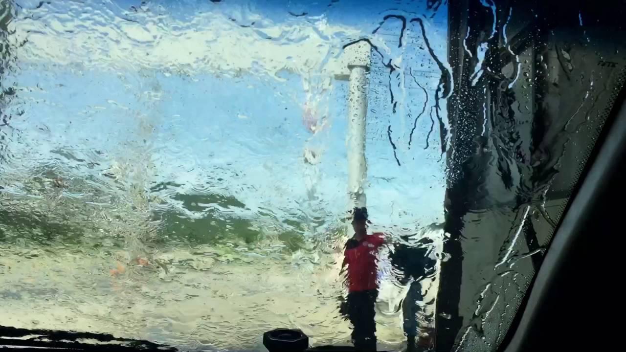 Best automatic car wash youtube best automatic car wash solutioingenieria Choice Image