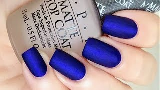 New Nail Art 2017 ♥ Top Nail Art Compilation #28 ♥ The Best Nail Art Designs & Ideas