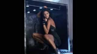 Nicole Scherzinger Baby Love feat Will.I.Am