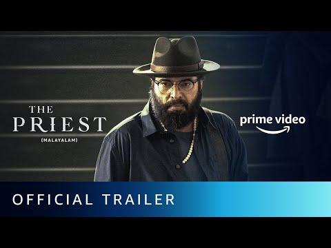 Watch The Priest Malayalam Movie on Amazon Prime Video | Mammootty, Nikhila, Manju Warrier