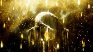 The Fountain Soundtrack - Clint Mansell - First Snow