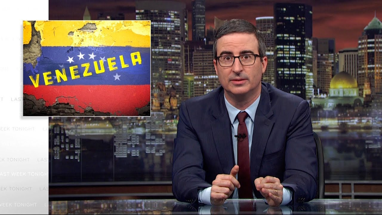 venezuela-last-week-tonight-with-john-oliver-hbo