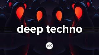 Deep Techno & Tribal House Mix – November 2019 | by MIAMAR