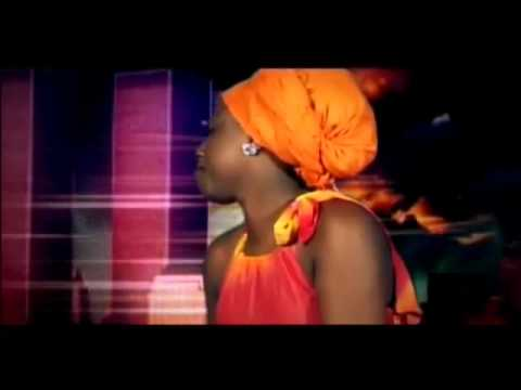 Diana Antwi Hamilton Nyame ayebi