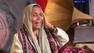 Download Video BHIT JA BHITTAI( TRIBUTE TO HAZRAT SHAH ABDUL LATIF BHITTAI ) SINGER KOYAL OF THAR MAI BAGHI.DAT MP3 3GP MP4