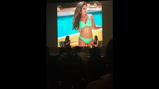 Anushka Sharma Introduces Anya Singh YRF New Talent