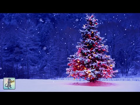 3 HOURS Best Relaxing Christmas Music 2017 Festive Xmas Christmas Winter Instrumental Piano Music