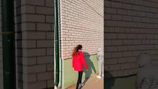 """Фильм """"Убитая женщина"""""""
