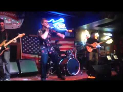RockStar Live Band Karaoke - Little Hoolies Miami