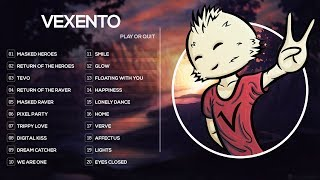 Best of Vexento - Top 20 Songs of Vexento - Best Popular songs of Vexento