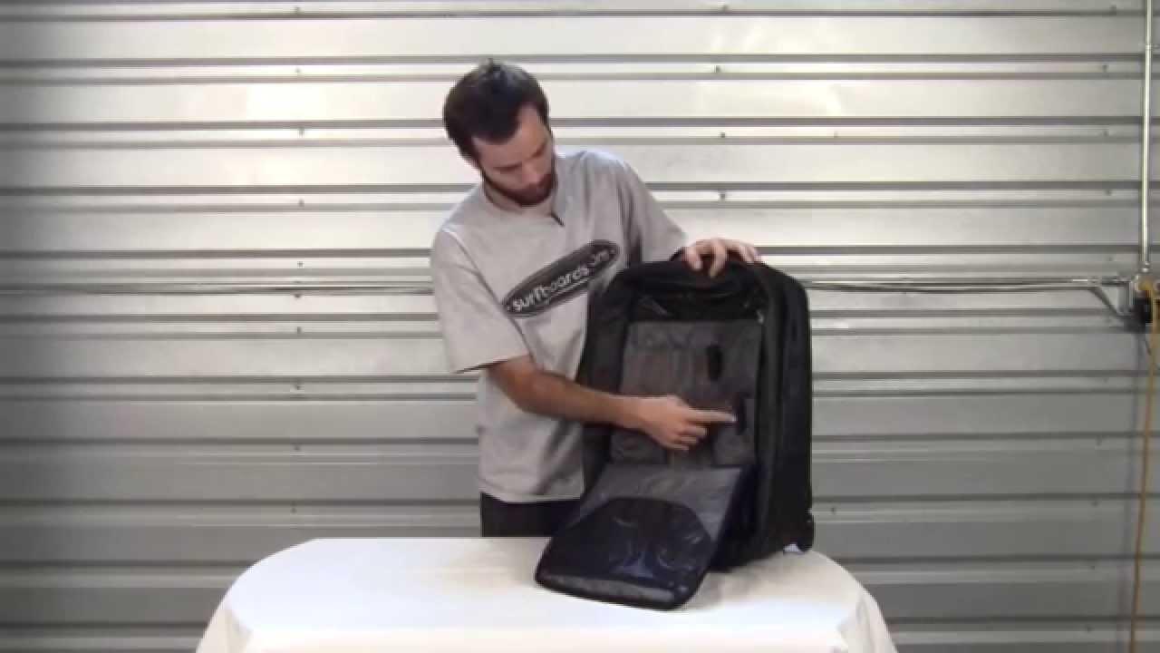 Удобные, надежные, стильные рюкзаки, сумки и чехлы dakine. В нашем интернет магазине вы сможете купить продукцию известной американской.