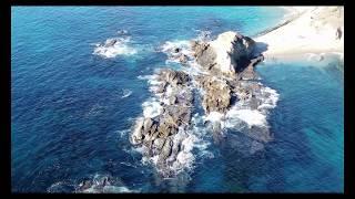 Drone Pilot Media - Drone Reel 2018