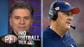 Should NFL get rid of divisions?   Pro Football Talk   NBC Sports