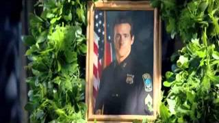 Призрачный патруль (Трейлер 2013)