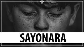 Sayonara - Du schaffst das, ich glaub an dich // prod. by Sayonara