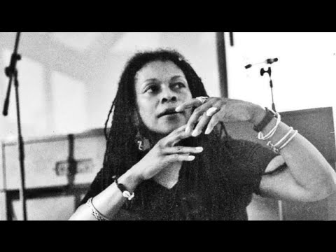 Assata Shakur: What Does New U.S.-Cuba Pact Mean for Exiled Black Panther Wanted in New Jersey?