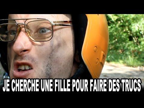 Femme Cherche Homme Val D'Oisede YouTube · Durée:  45 secondes
