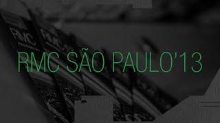 rmc so paulo regional sudeste rio music conference 5 6 e 7 de dezembro de 2013
