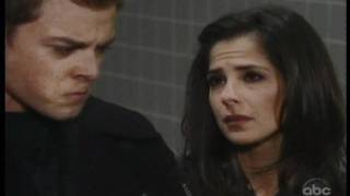 12-15-11 Michael & Sam Find Out Abby Is Dead.wmv