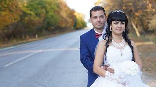 Вадим и Лидия