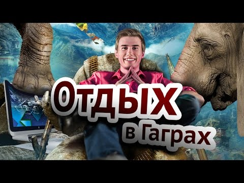Работа в Санкт-Петербурге, вакансии и резюме, поиск работы