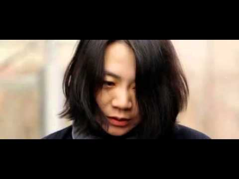 Korean Air executive jailed in 'nut rage' case