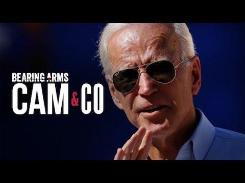 Joe Biden's Multi-Billion Dollar 'Buyback'