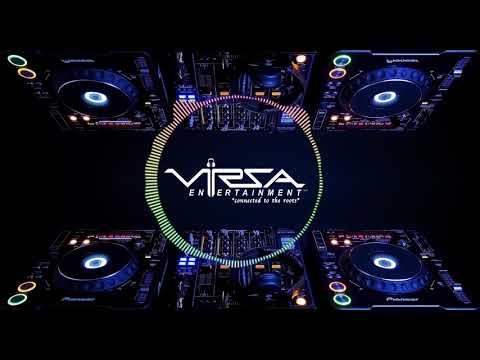 Despacito v Ambarsaryia (Refix) || Virsa Entertainment