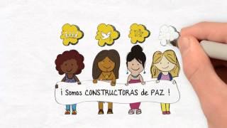 Herramientas para el avance de los derechos de las mujeres: Resolución 1325