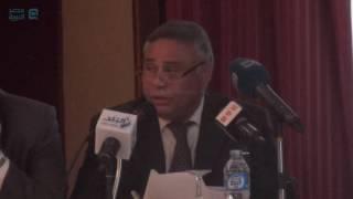 مصر العربية | الرى: مصر تواجه تحديات مائية بسبب الزيادة السكانية