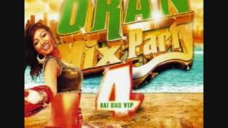 DJ KAYZ MIX VOL 4