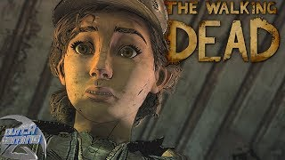 WE ZIJN TERUG!! #1 The Walking Dead final season