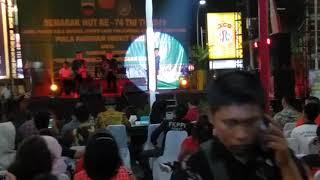 Download SALAH PILLIT by: DEVAMA trio ..ikut memeriahkan acara ULTAH TNI yg ke: 74..