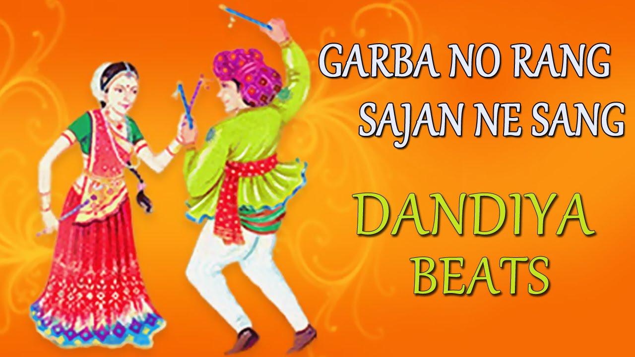 Navratri Garba MP3 Songs - Apps on Google Play