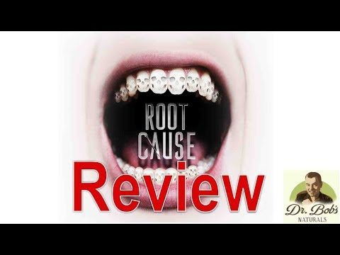 Documentary Review for The Root Cause