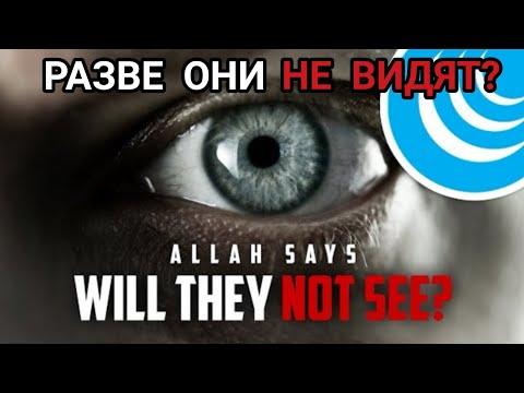 32-я Сура Священного Корана «ас-Саджда» (Земной поклон) состоящая из 30 аятов. - Абдуллах Хумейд