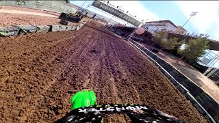 GoPro Course Preview - Monster Energy Cup - Adam Cianciarulo