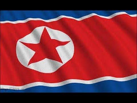 Fuga no campo 14 (Coréia do Norte) - Blaine Harden