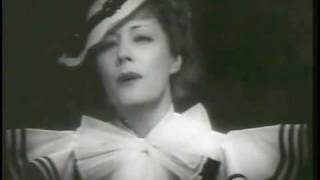 Irene Dunne - Why Was I Born?