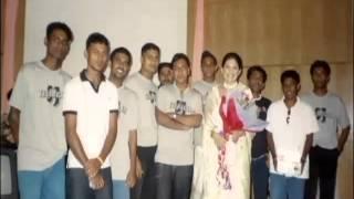 Appachchi Asanka :melody   / Sanjaya Rajapaksha : Lyrics