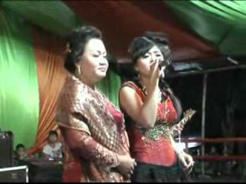 syahdu vokal by NELVI KDI   musik RADESTA KAYONG UTARA KALIMANTAN BARAT  PRODUKSI SIMPANG MANDIRI PRODUCTION  Low resolution