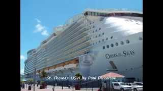 Oasis Of The Seas Deck Plan|deckplan Of Royal Caribbean Oasis Of The Seas
