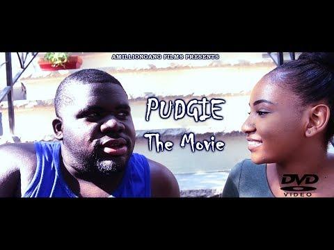 The Pudgie Movie HD (Starring Desiigner)