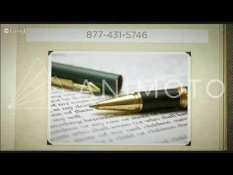Philadelphia Life Insurance Lawyers (800) 330-2274 Philly Life Insurance Claim Attorneys
