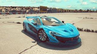 СВАЛКА В ДУБАЕ! ДЕНЬ 3 - Car Mechanic Simulator 2018