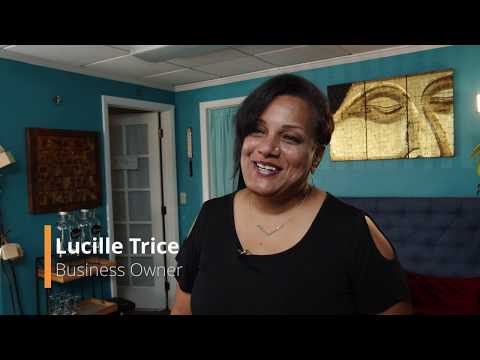 CPM Video (Covid Protection Measures) for Radiance Holistic Wellness  - Downtown Cape Coral, Florida